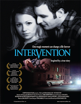 Intervention""