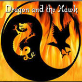 Dragon and the Hawk soundtrack available from Amazon.com!