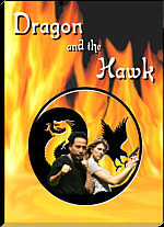 Dragon and the Hawk DVD