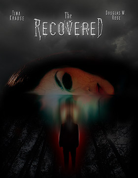 The Recovered